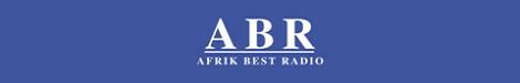 ABR-Social Logo
